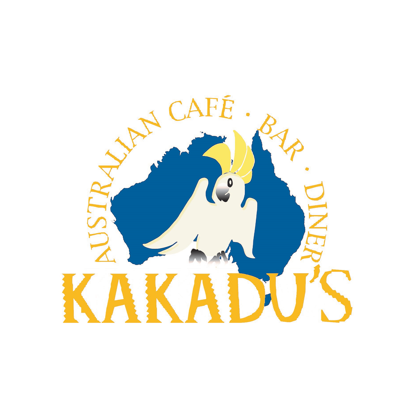 Bild zu KAKADU's Australian Café • Bar • Diner in Frankfurt am Main