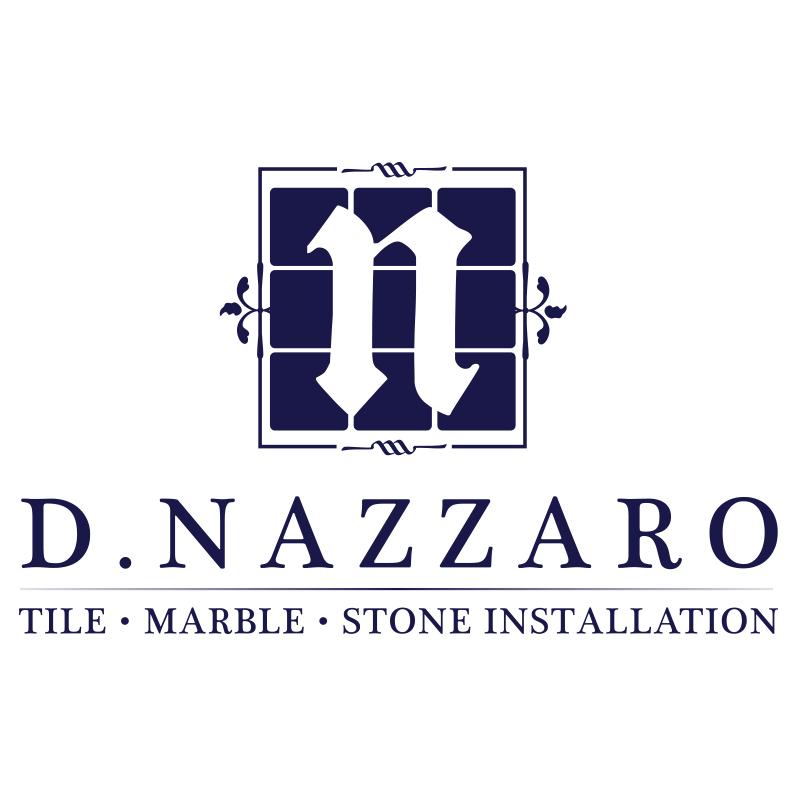 Don Nazzaro Tile