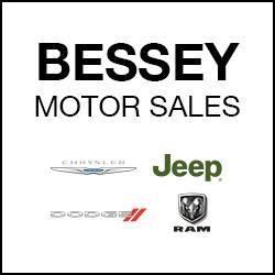 bessey motor sales in south paris me 04281