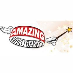 Amazing Wristbands - Houston, TX - Advertising Agencies & Public Relations