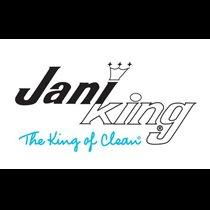 Jani-King of Hampton Roads - Portsmouth, VA - House Cleaning Services