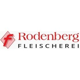 Abraham Fleisch- und Wurstwaren GmbH & Co. KG