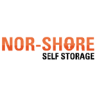 Apple Self Storage - Nor-Shore