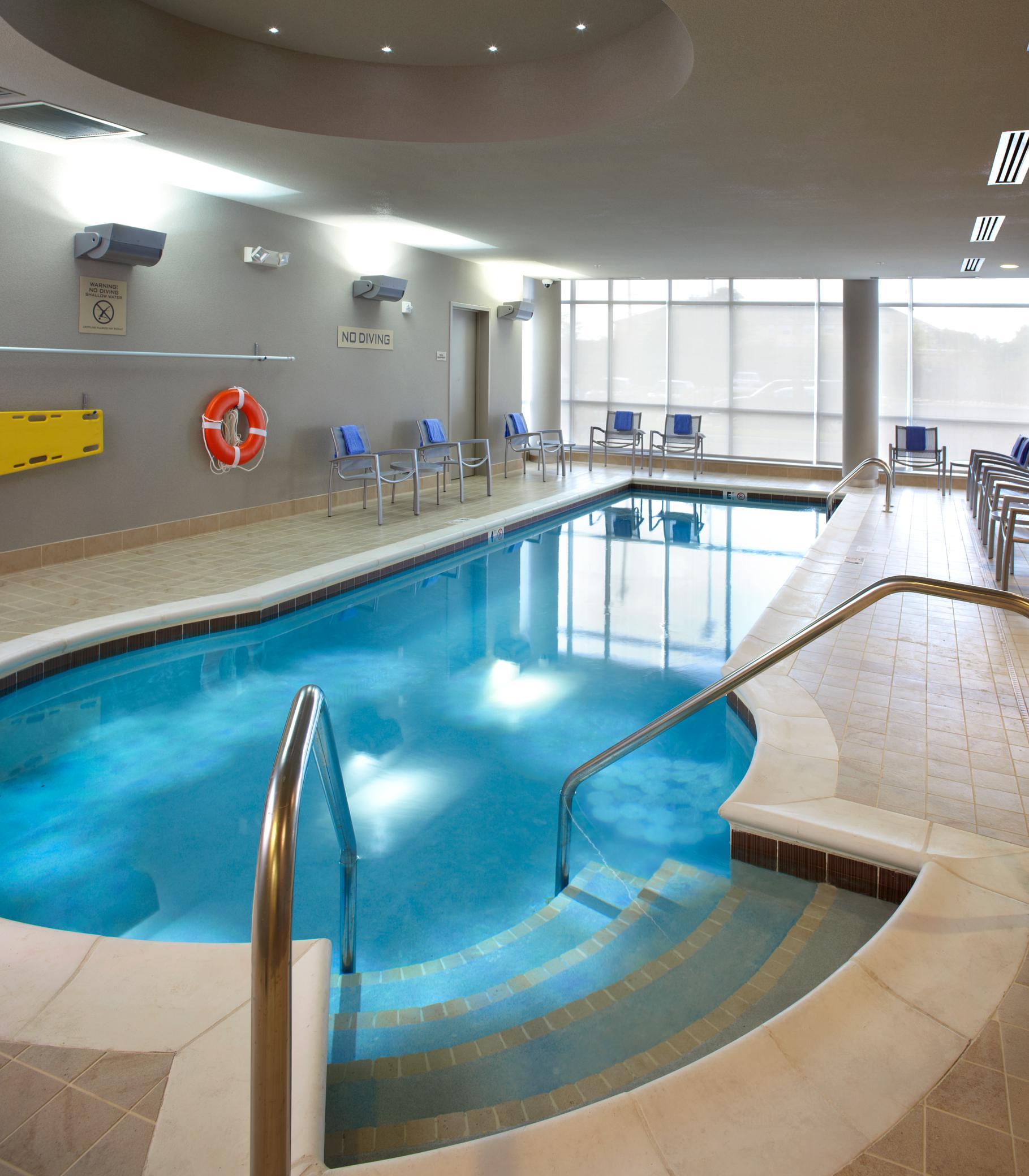 Columbus, OH (OSU-Ohio State University) Hotels with