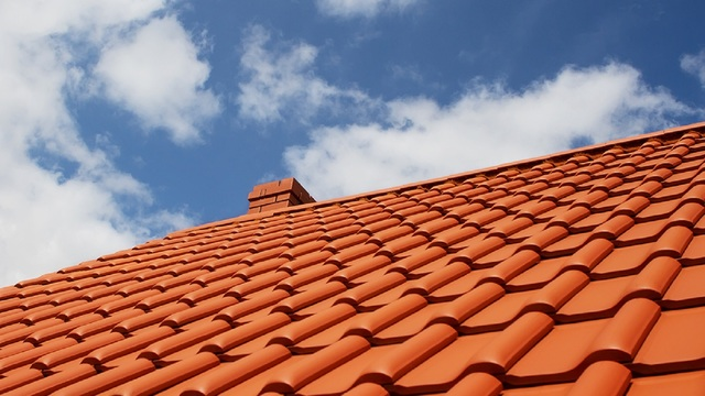 AJ Roofline Coventry 07891 870410
