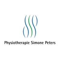 Bild zu Physiotherapie Simone Peters in Neuss
