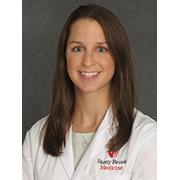 Sarah Weissbart, MD