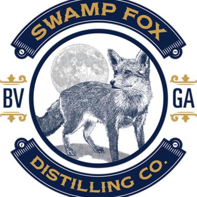 Swamp Fox Distilling Company - Buena Vista, GA 31803 - (229)314-6965 | ShowMeLocal.com