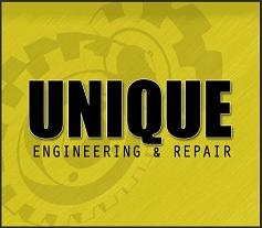 Unique Engineering And Repair - Safety Harbor, FL - General Auto Repair & Service