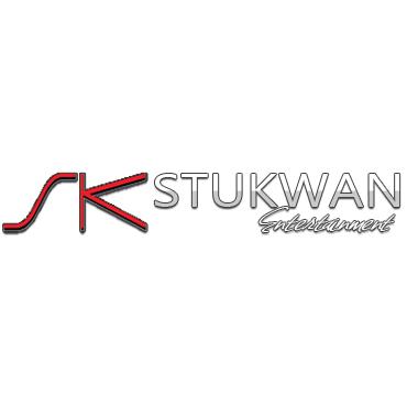 Stukwan Entertainment