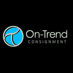 On-Trend Consignment