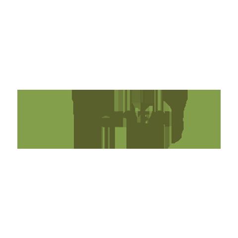 Eco Dental - Sugar Land, TX - Dentists & Dental Services