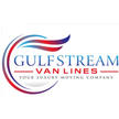 Gulf Stream Van Lines
