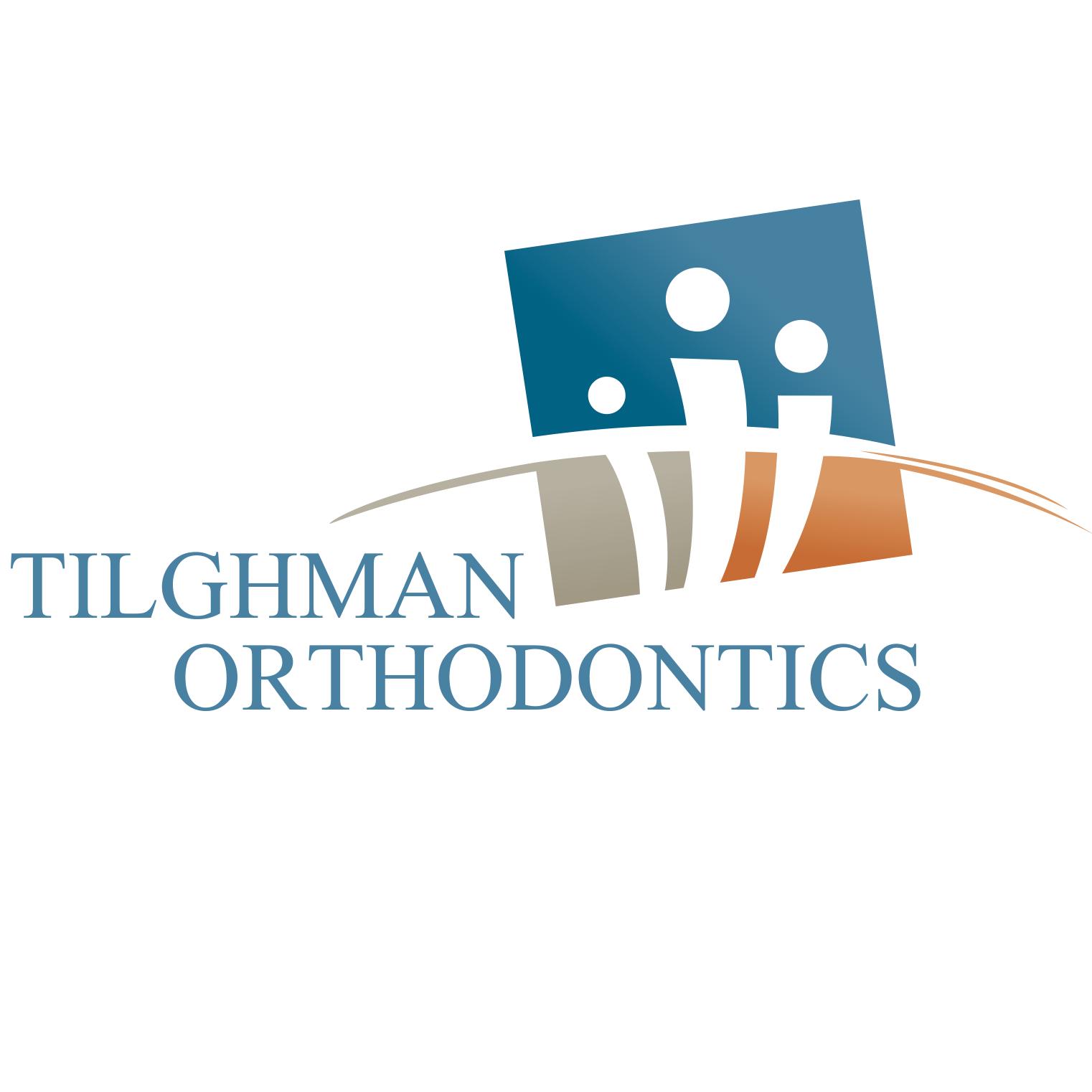 Tilghman Orthodontics - Salisbury, MD 21804 - (410)742-4813 | ShowMeLocal.com