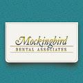 Mockingbird Dental Associates