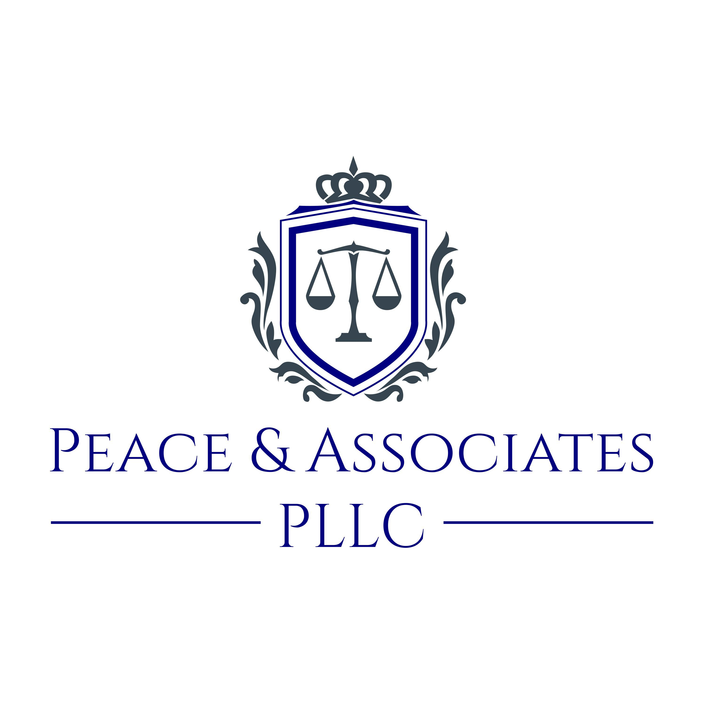 Peace & Associates, PLLC