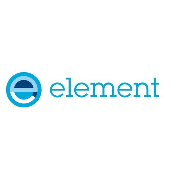 Element Metech Oy