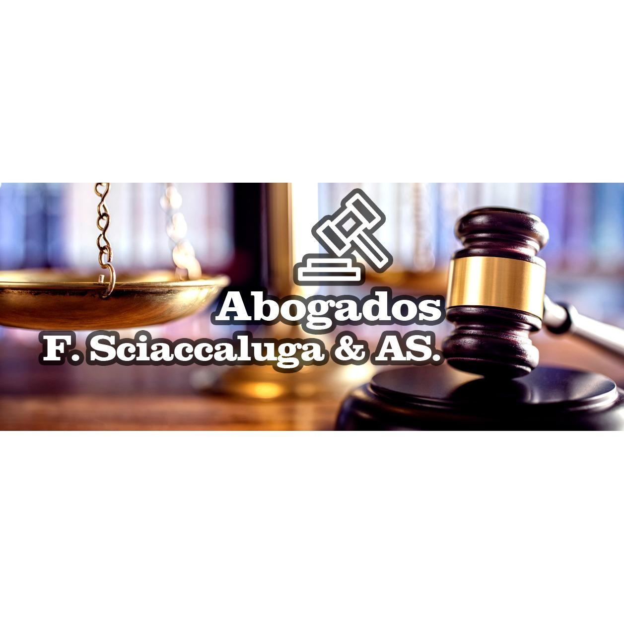 Abogados F. Sciaccaluga & AS