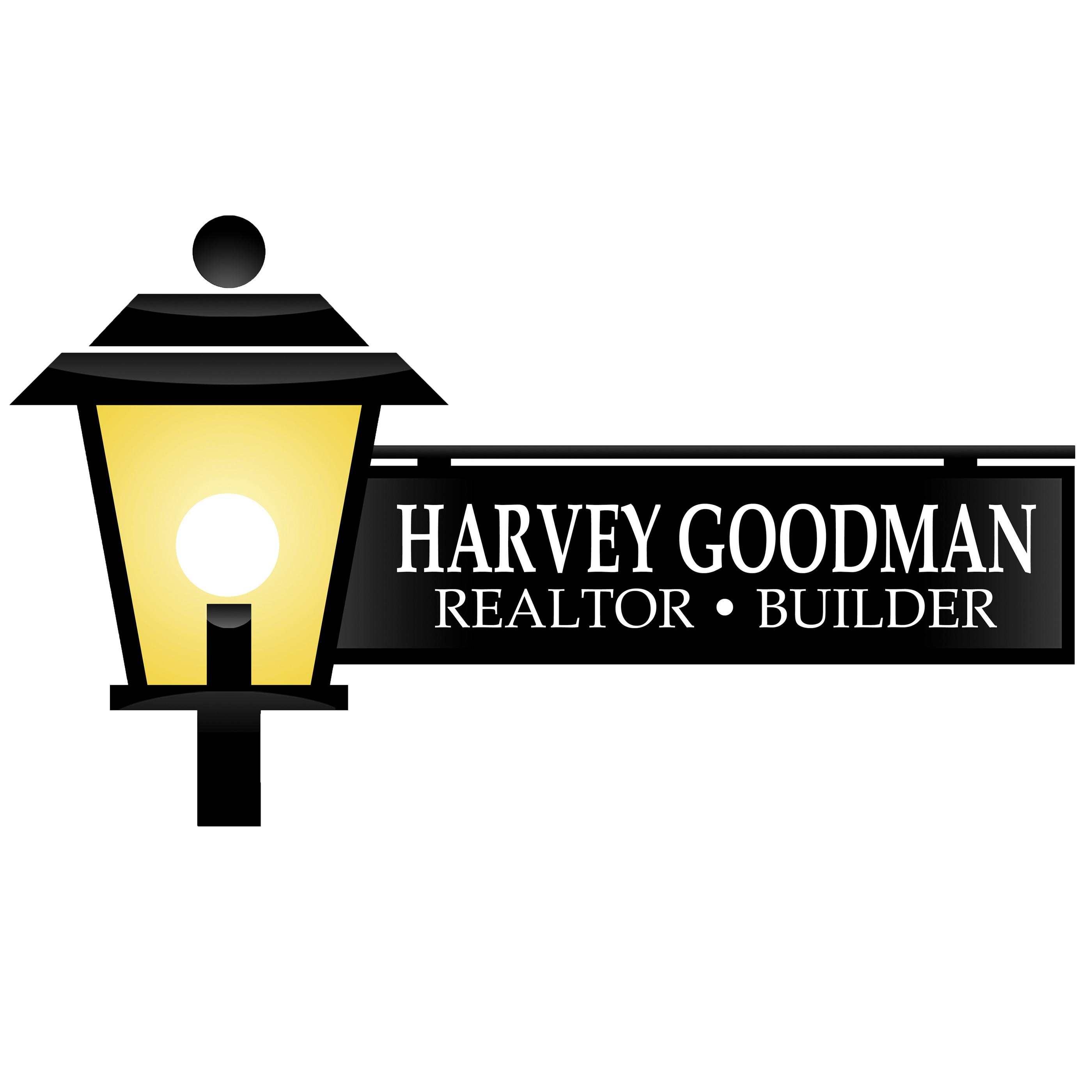 Harvey Goodman Realtor
