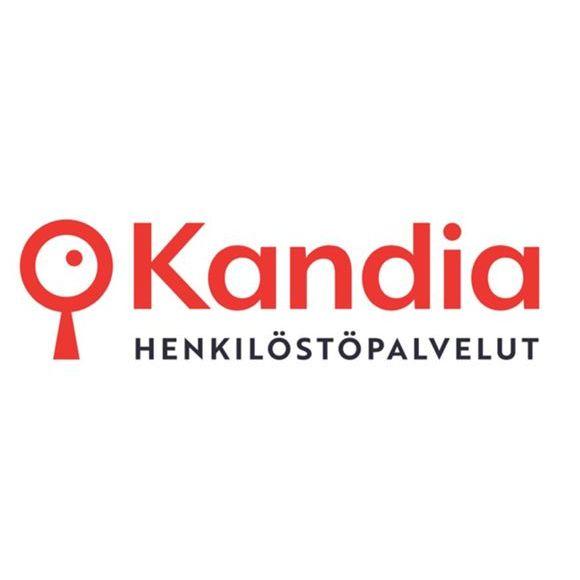 Kandia Palvelut Oy