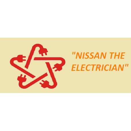 Nissan The Electrician