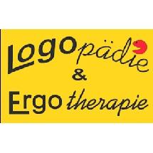 Therapiezentrum für Logopädie & Ergotherapie D. Knorr/ F. Eckelt