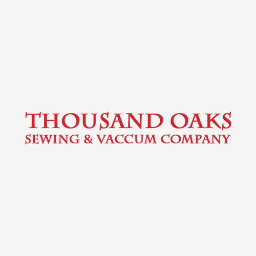 Thousand Oaks Sewing & Vaccum Company - Thousand Oaks, CA - Appliance Rental & Repair Services
