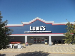 Lowe S Home Improvement In Plano Tx Whitepages