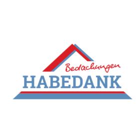 Bedachungen Habedank GmbH