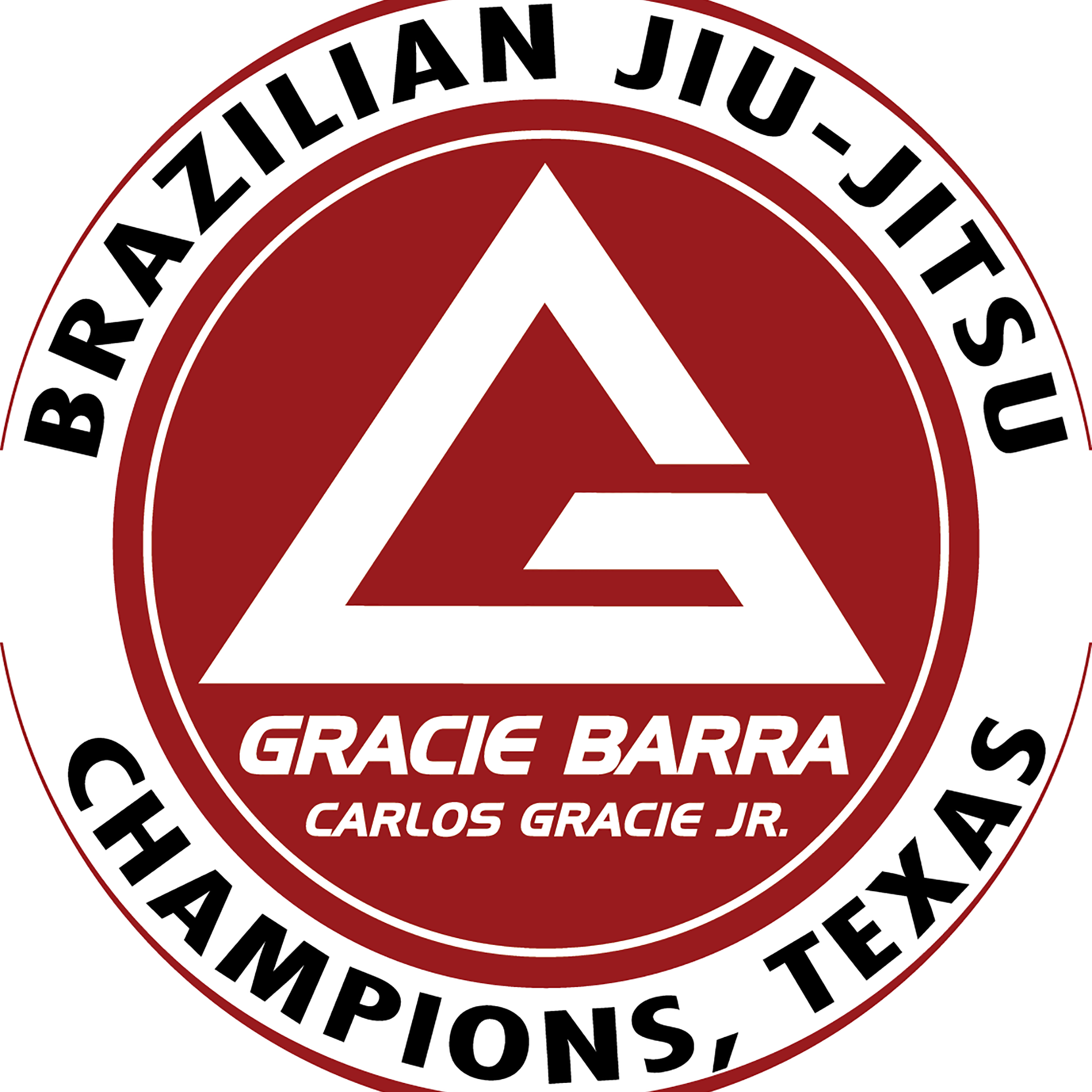 Gracie Barra Champions - Houston, TX - Martial Arts Instruction