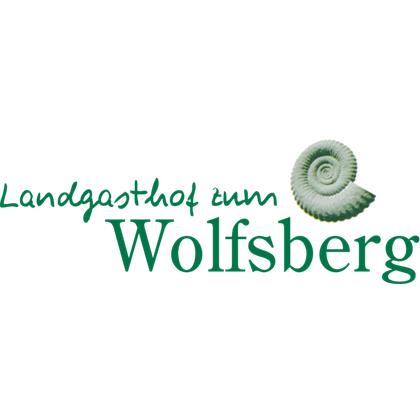 Bild zu Landgasthof zum Wolfsberg in Dietfurt an der Altmühl