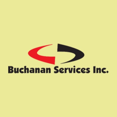 Buchanan Services Inc. - Charlotte, NC - Landscape Architects & Design