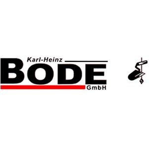 Bild zu Bauunternehmen Karl-Heinz Bode GmbH in Ochtrup
