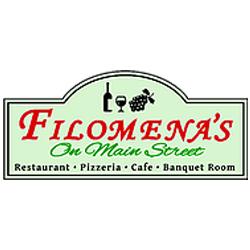 Filomena's Pizzeria