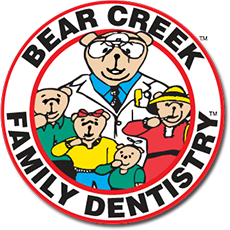 Bear Creek Family Dentistry - Cockrell Hill