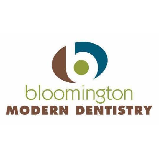 Bloomington Modern Dentistry