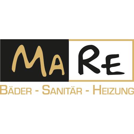 MaRe GbR - Meisterbetrieb Oliver Mai & Sascha Reger