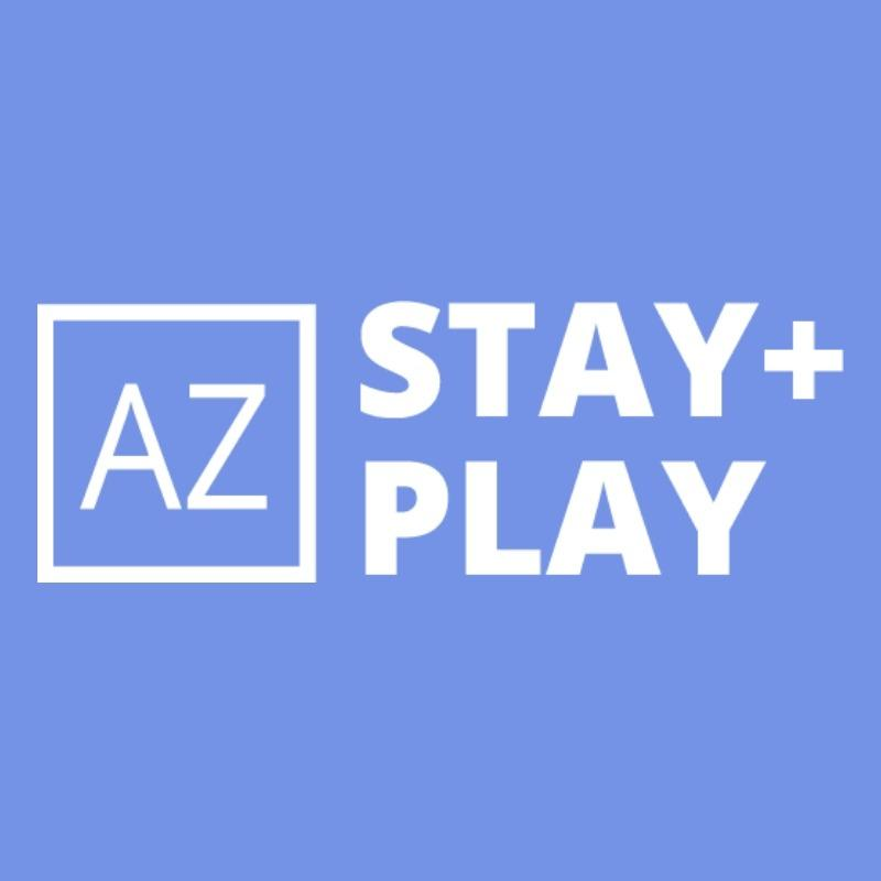Arizona Stay and Play Rentals, Llc