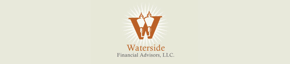 Waterside Financial Advisors, LLC