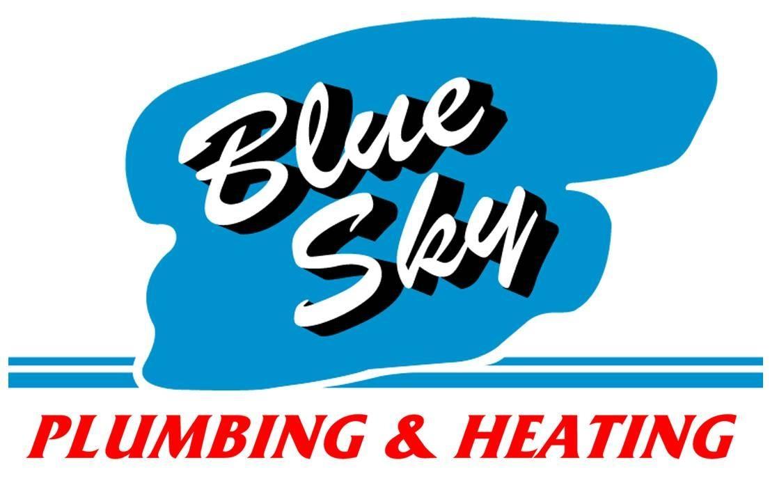 Blue Sky Plumbing and Heating