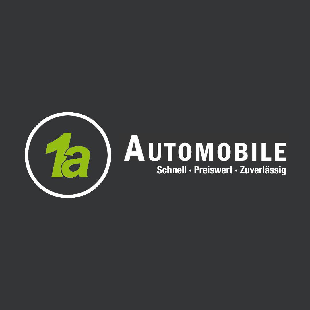Bild zu 1a-Automobile Kfz-Werkstatt Reifen Klima-Service Autohändler in Troisdorf