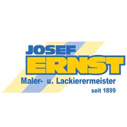Bild zu Fa. Josef Ernst Malermeister in Bad Homburg vor der Höhe