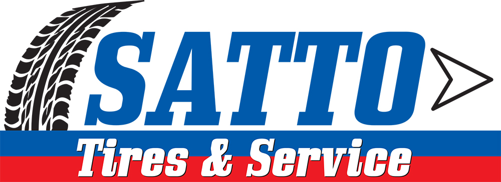 Satto Tires and Service