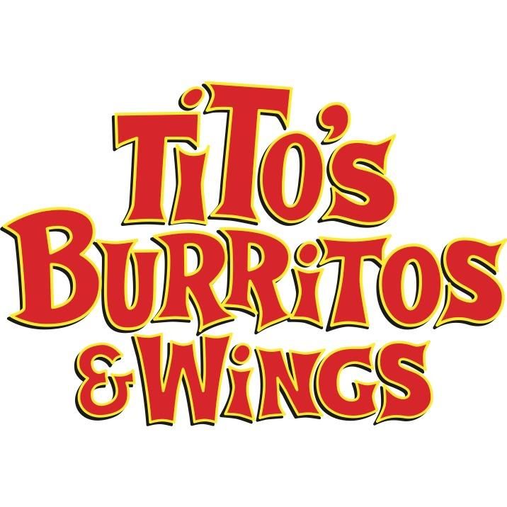Tito's Burritos & Wings