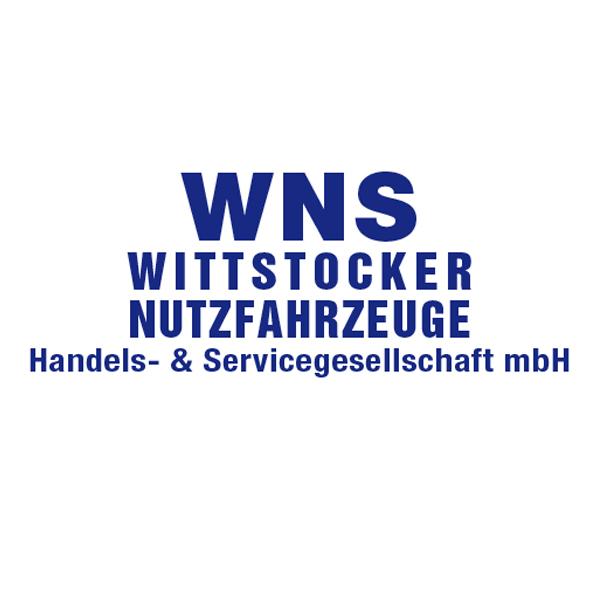 Bild zu WNS Wittstocker Nutzfahrzeuge Handels- & Servicegesellschaft mbH in Heiligengrabe