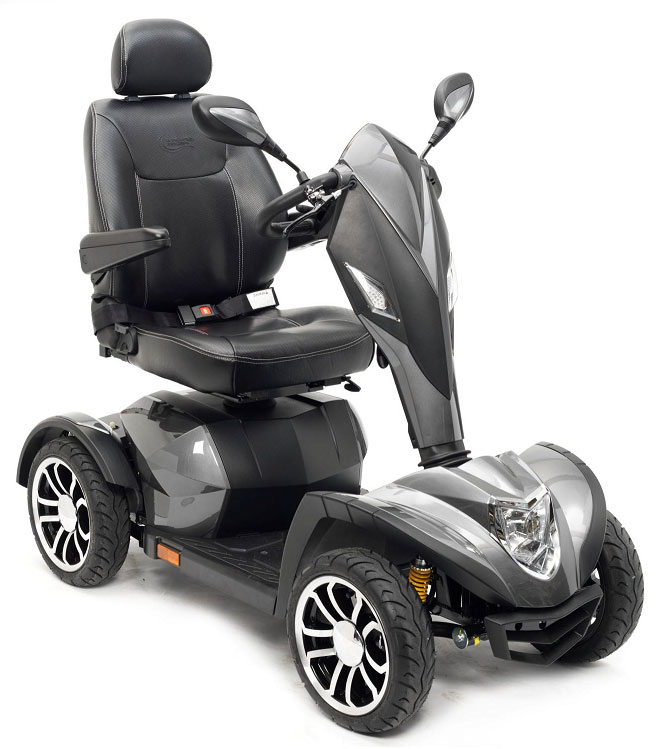 Hieline mobility solutions coupons near me in plano 8coupons for Motorized wheelchair rental nyc