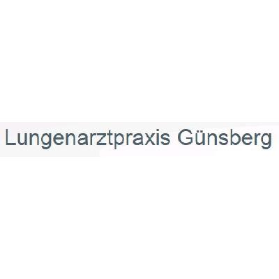Bild zu Lungenarztpraxis Karel Günsberg in Berlin