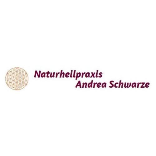 Bild zu Naturheilpraxis Andrea Schwarze in Wunstorf