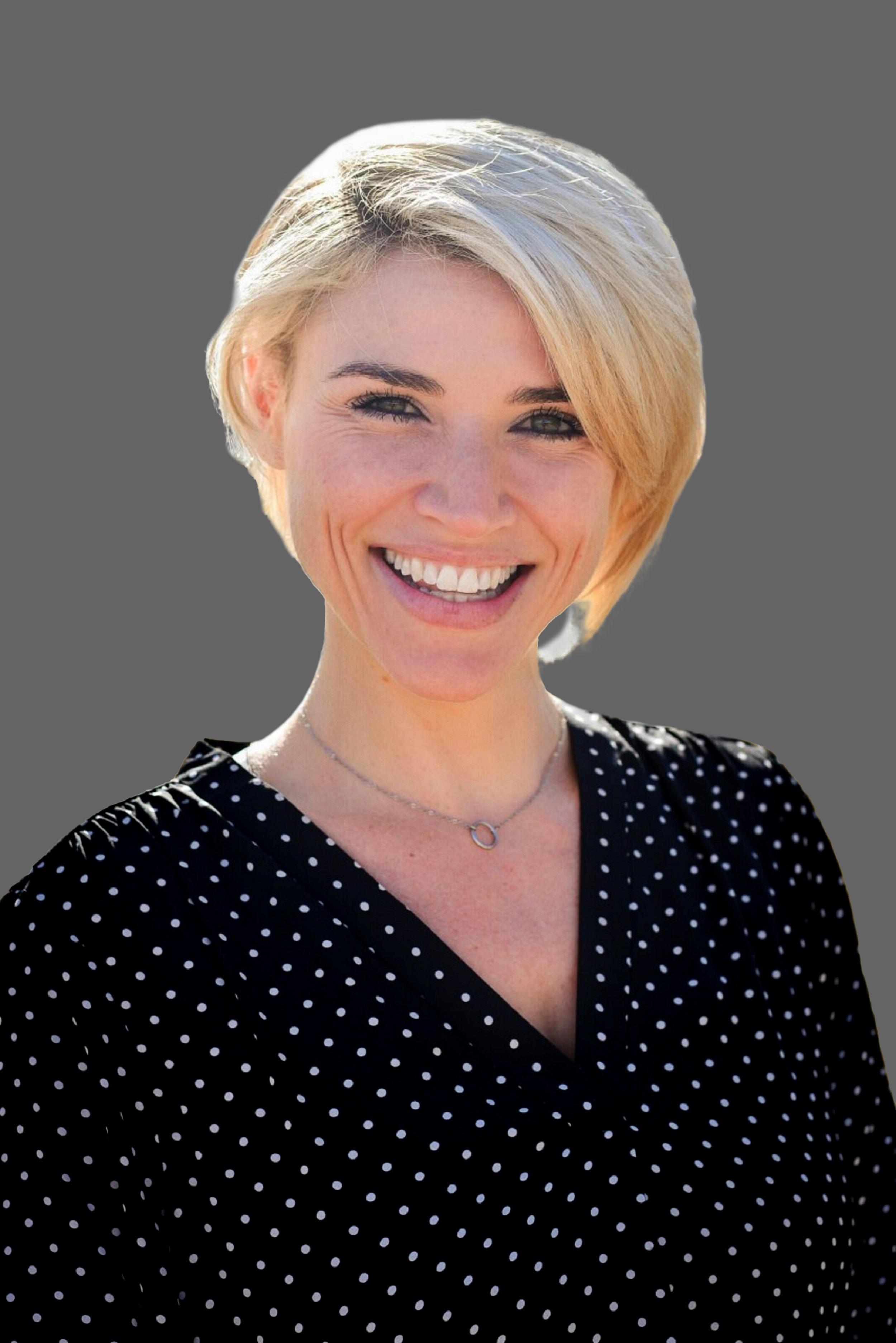 Kelly Burke: Allstate Insurance