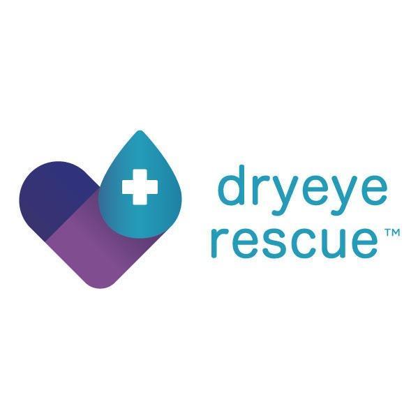 Dryeye Rescue